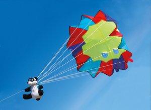 Invento 107200 - Parachute Panda