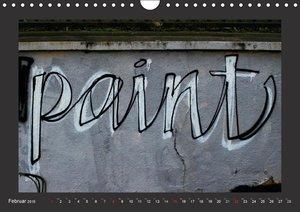 Meineke, E: Wandgeschichten (Wandkalender 2015 DIN A4 quer)