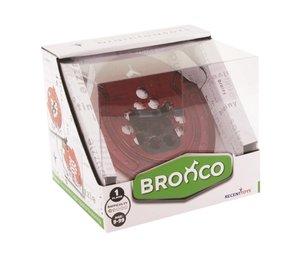 Recent Toys - Bronco