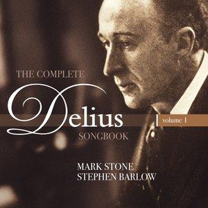 Complete Delius Songbook