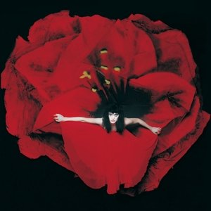 Adore (Limited 2LP Reissue)