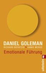 Emotionale Führung