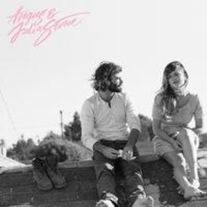 Angus & Julia Stone (Ltd.Deluxe Edt.)