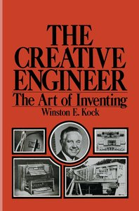 The Creative Engineer