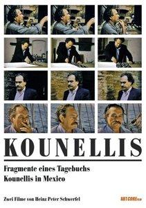 Kounellis-Fragmente eines Ta