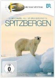 BR Fernweh: Spitzbergen