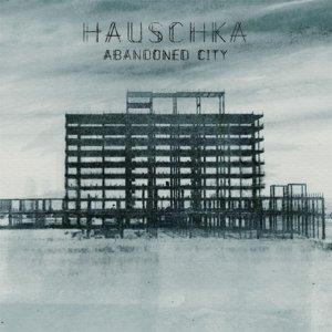 Abandoned City (Vinyl)