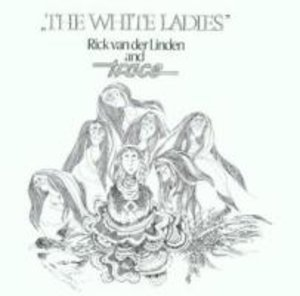 The White Ladies