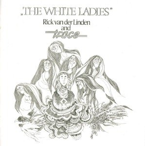The White Ladies