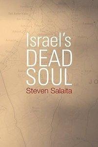 Israel's Dead Soul