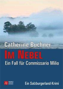 Im Nebel - Ein Fall für Commissario Milio