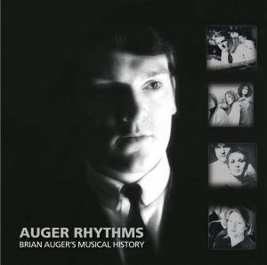 Auger Rhythms