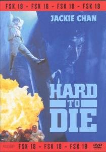 Hard To Die