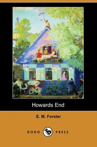 Howards End (Dodo Press)