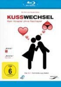 Kusswechsel BD-Kein Vorspiel Ohne Nachspiel