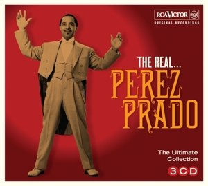 The Real...Perez Prado
