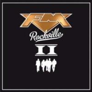 Rockville II