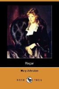 Hagar (Dodo Press)
