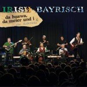 Irish-Bayrisch