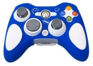 EA SPORTS Wireless Controller Silicon Sleeve