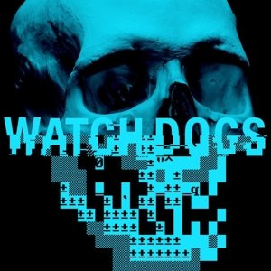 Watch_Dogs Original Game Soundtrack