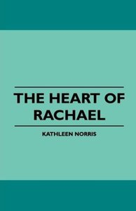 The Heart of Rachael