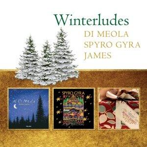 Winterludes