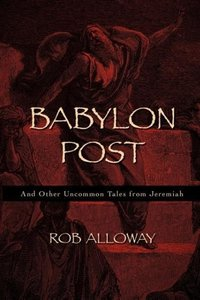 Babylon Post