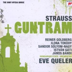 Guntram-Sony Opera House