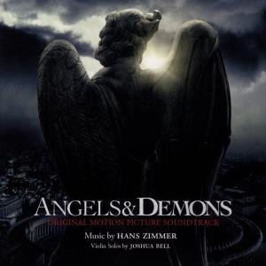 Angels & Demons/OST