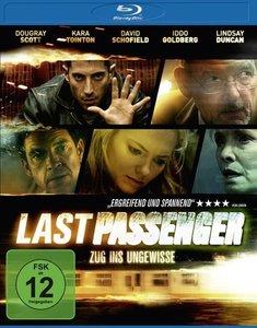 Last Passenger BD