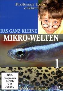 Mikro-Welten (Paket 1+2)