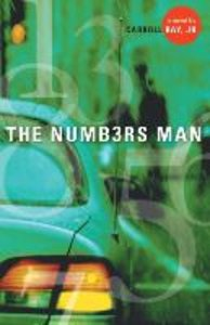 The Numbers Man