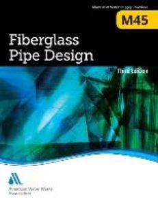 Fiberglass Pipe Design