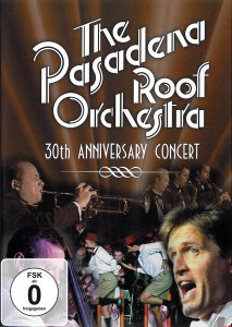 30th Anniversary Concert-DVD1