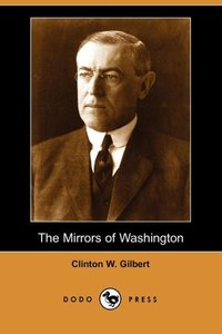MIRRORS OF WASHINGTON (DODO PR