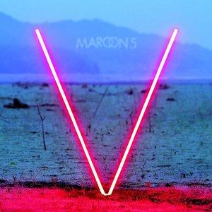 V (Deluxe Edt.)
