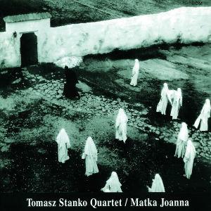 Matka Joanna (1995)