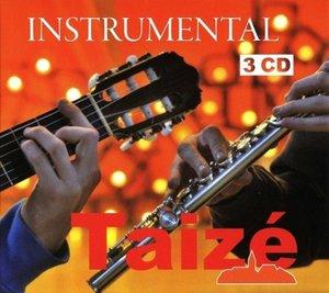 Taizé Instrumental
