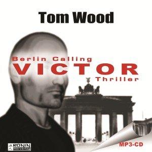 Berlin Calling Victor
