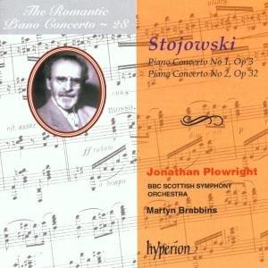 Romantic Piano Concerto Vol.28