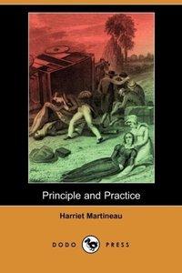 Principle and Practice (Dodo Press)