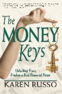 The Money Keys