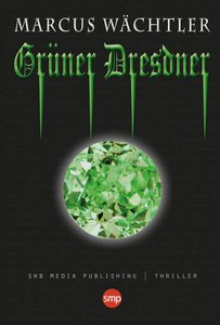 Grüner Dresdner