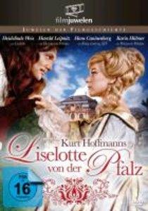 Liselotte von der Pfalz (Filmjuwelen)