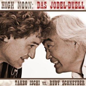 High Noon: Das Jodel-Duell