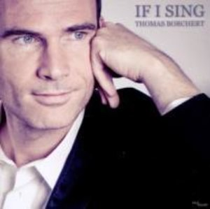 If I sing