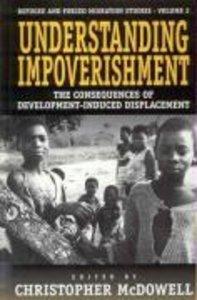 Understanding Impoverishment