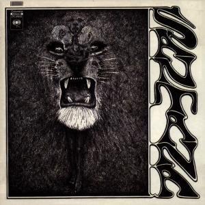 Santana (Remastered)