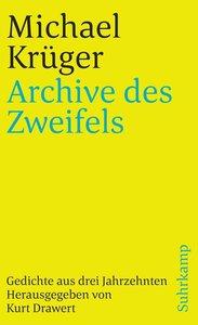 Archive des Zweifels